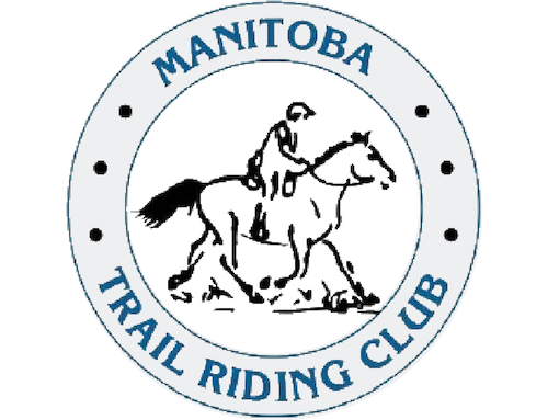 Manitoba Trail Riding Club